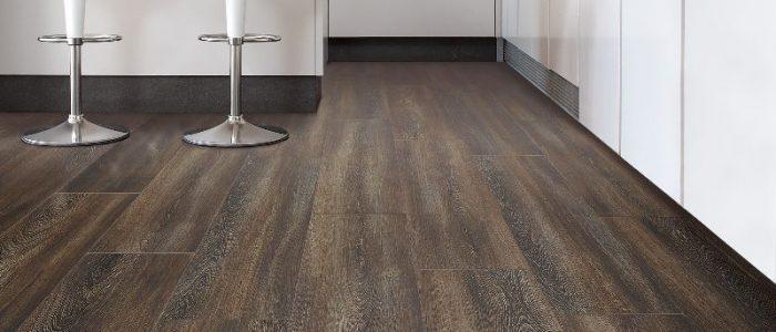 Maintenance Tips for Luxury Vinyl Flooring